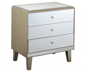 Andrew Night Stand 68749 Silo