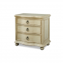 Fiore night stand 38940 Silo