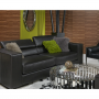 William Sofa 63813 RS