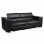 William Sofa 63813 Silo 1