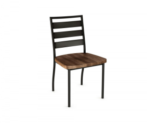 Amos Dining Side Chair 64157 Silo