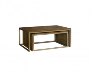 Louise Nesting Tables 64410 Silo