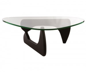 The Noguchi Table SKU 8304