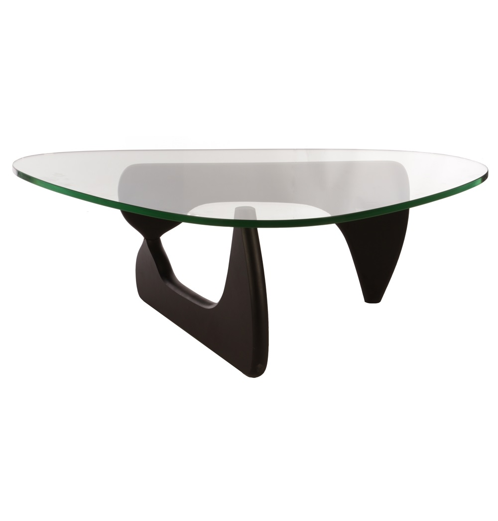 Noguchi Coffee Table Decorium Furniture