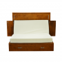 Dawn Cabinet Bed 902420 Couch Silo