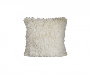 Moby Accent Cushion 64353 Silo