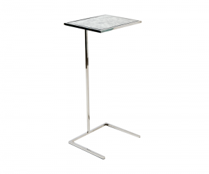 Warren Accent Table Silo