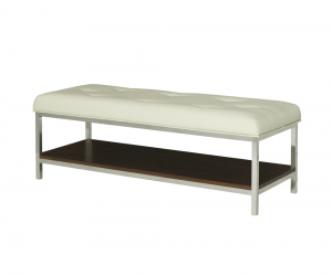 Natalie Bench Table 64421 Silo