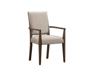 Perrison Dining Arm Chair 53552 Silo