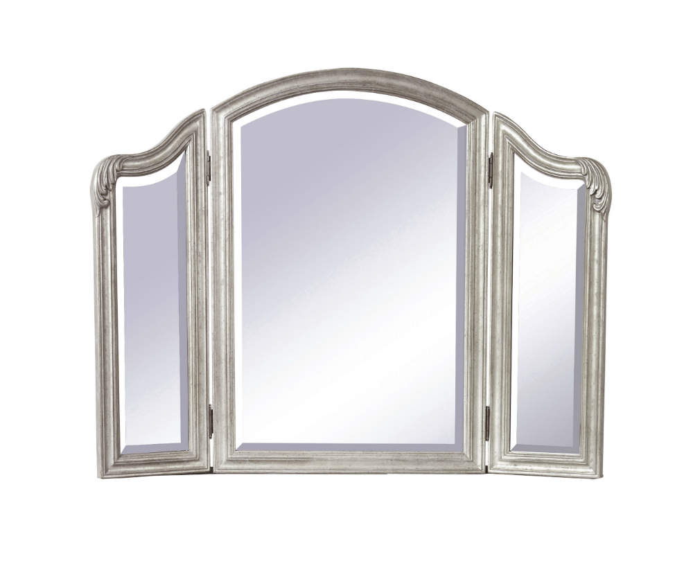 vanity mirror. Download image On Sale Sabrina Vanity mirror  Decorium Furniture
