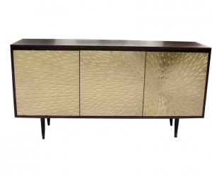 Sunday Sideboard SKU 064524