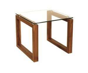 Adrien End Table 65537 Silo