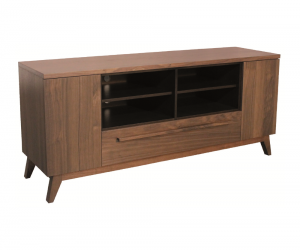 Aline TV Unit 65545 Silo