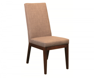 Ambre Dining Chair 65532 Silo