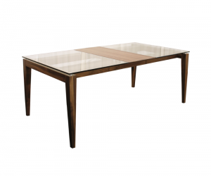 Anais Extention Dining Table 65534 Silo