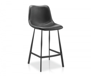 Dillon Counter Stool 64529 Silo