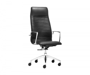 Lev Offic Chair 61850 Silo
