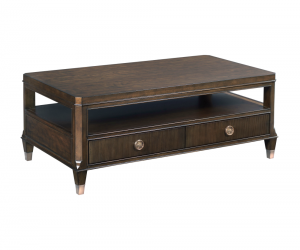 St Vincent Coffee Table 64416 Silo