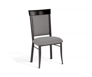 Alina Dining Side Chair 60455 Silo