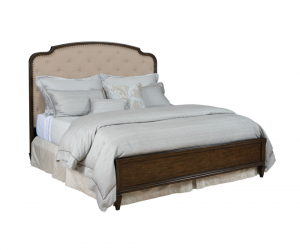 Baldwin House Bed 902525 Silo