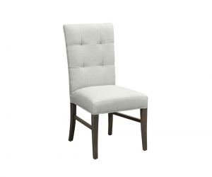 Evelyn Parsons Side Chair 64337 Silo