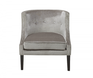 Accent Chairs Archives Page 3 Of 6 Decorium Furniture