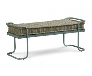 Greenpoint Bed Bench 65008 Silo