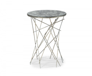 Kent Street Large Accent Table 64978 Silo