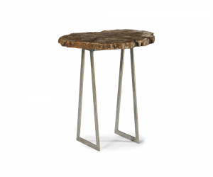 Kent Street Large Accent Table 64980 Silo