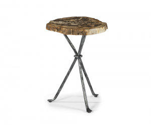 Kent Street Small Accent Table 64977 Silo