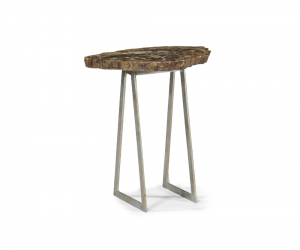 Kent Street Small Accent Table 64981 Silo