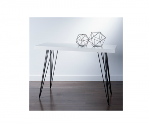 Lazura Console Table 60906 RS