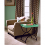 Callum Chair Side Table 64453 RS