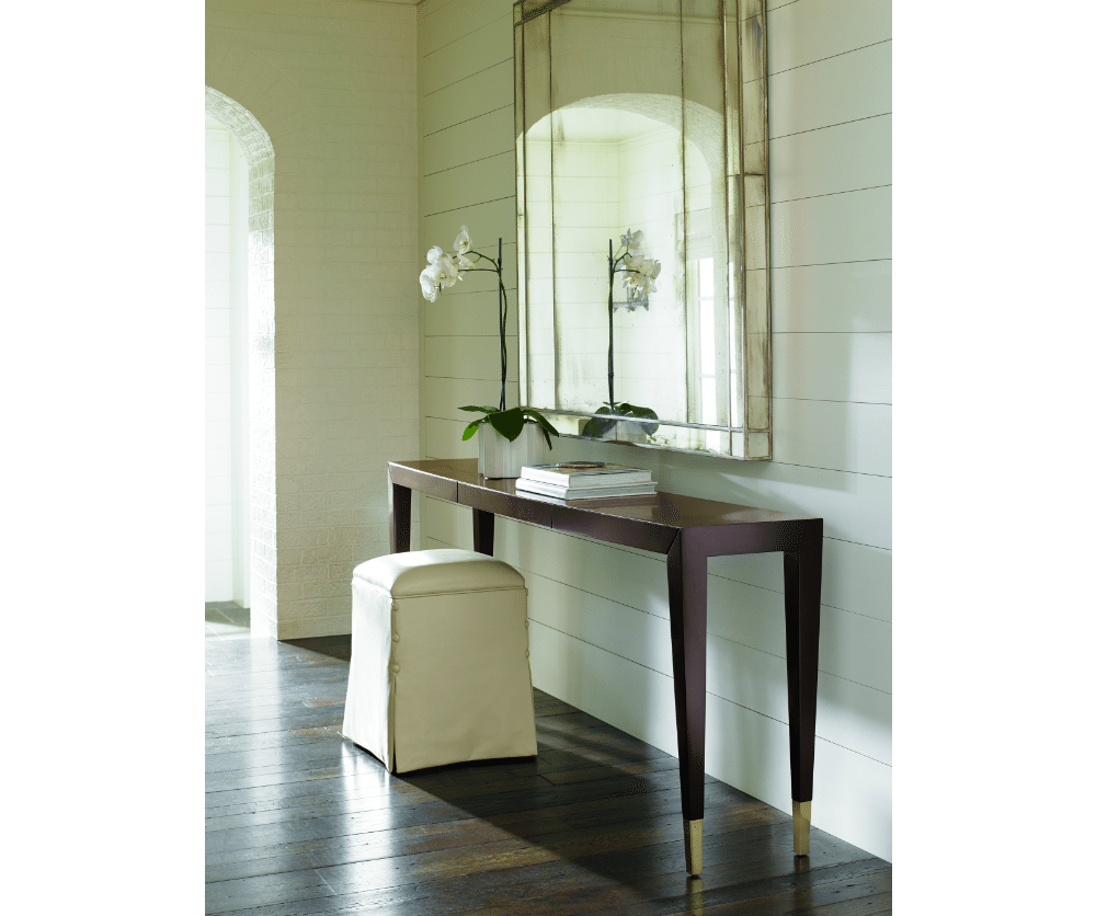 Chatillon Console Table 65783 rs