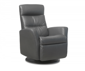 Comfort Relaxer 58236 Silo