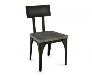 Aramis UPH ARCHITECT CHAIR 67345 Silo