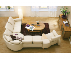 Arion Sectional  sc 1 st  Decorium : stressless sectionals - Sectionals, Sofas & Couches