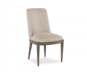 Cohen Dining Side Chair 64781 Silo