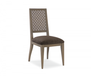 Cohen Dining Side Chair 64782 Silo