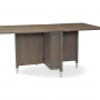 Cohen Dining Table 64780 Silo 1