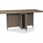 Cohen Dining Table 64780 Silo 2