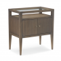 Cohen End Table 64787 Silo 1