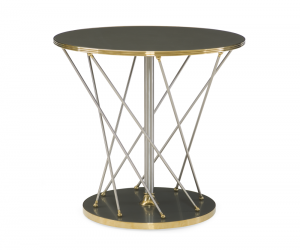 Cohen End Table 64789 Silo