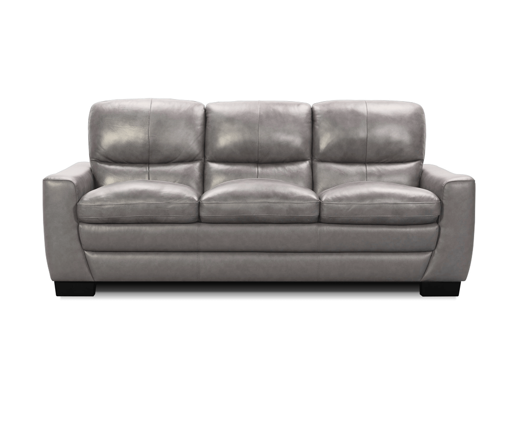 Philip Sofa 902633 Silo