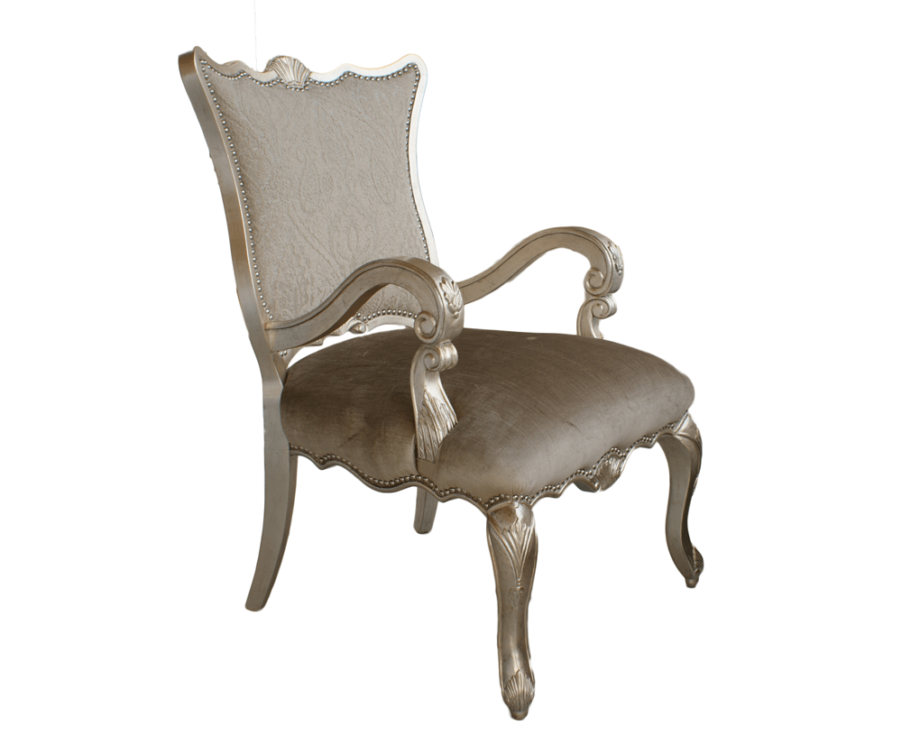 Adelaide Accent Chair 66635 Silo