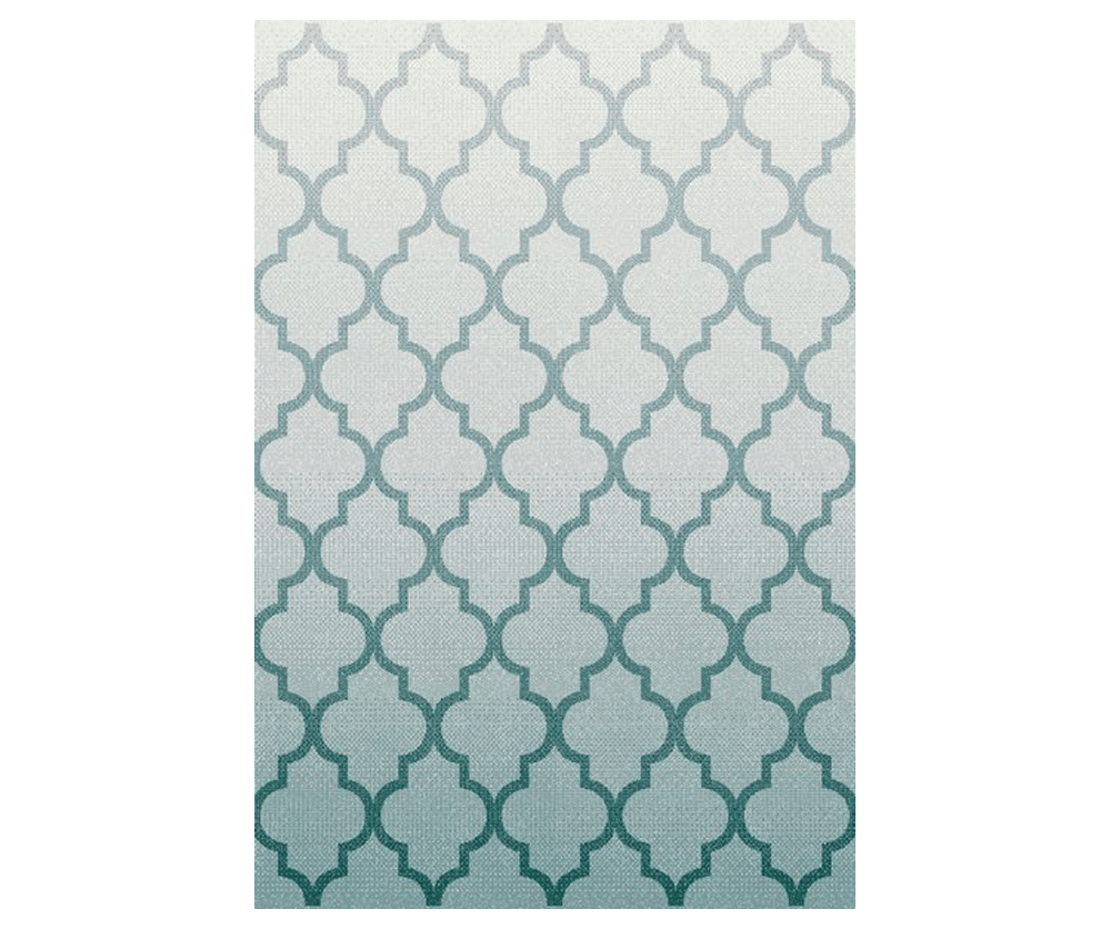 design products rugs chandra flat collection light tufted area aqua beige rug in by stella hand ste