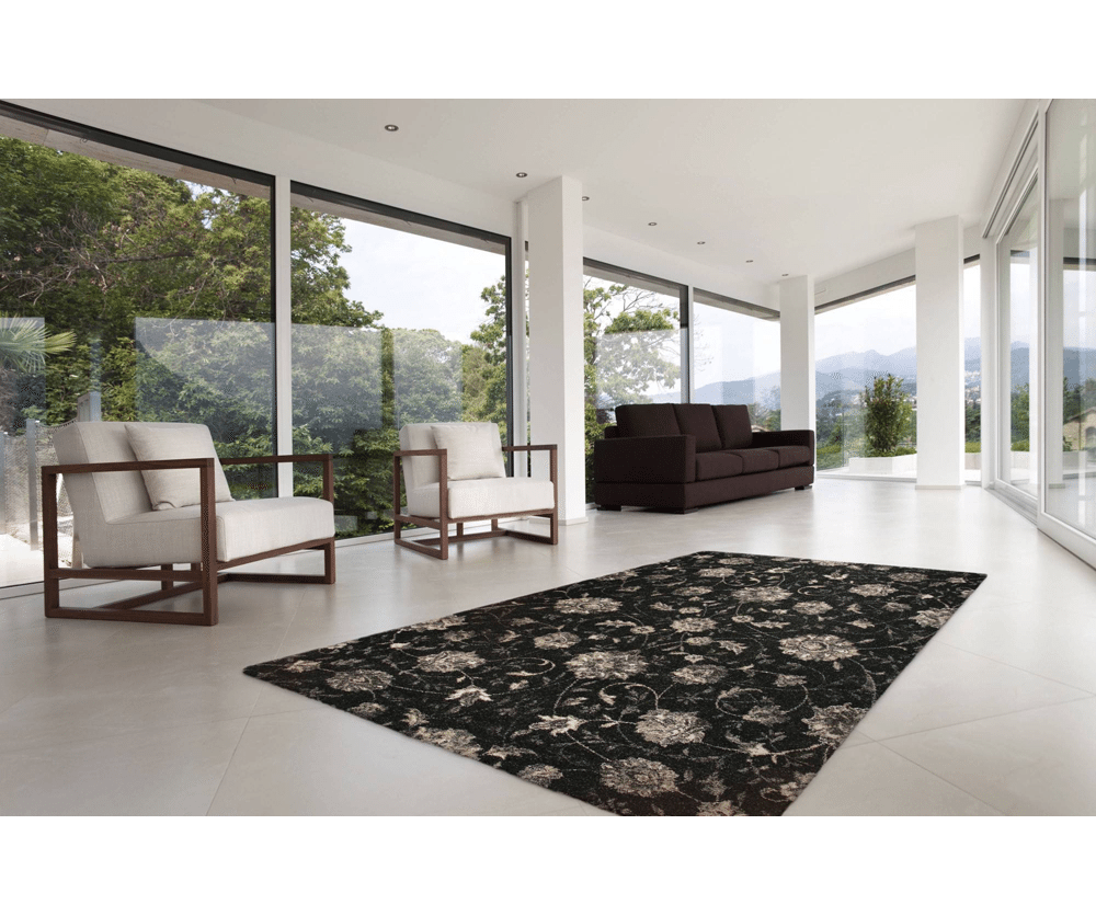 Laura Area Rug 49900 RS