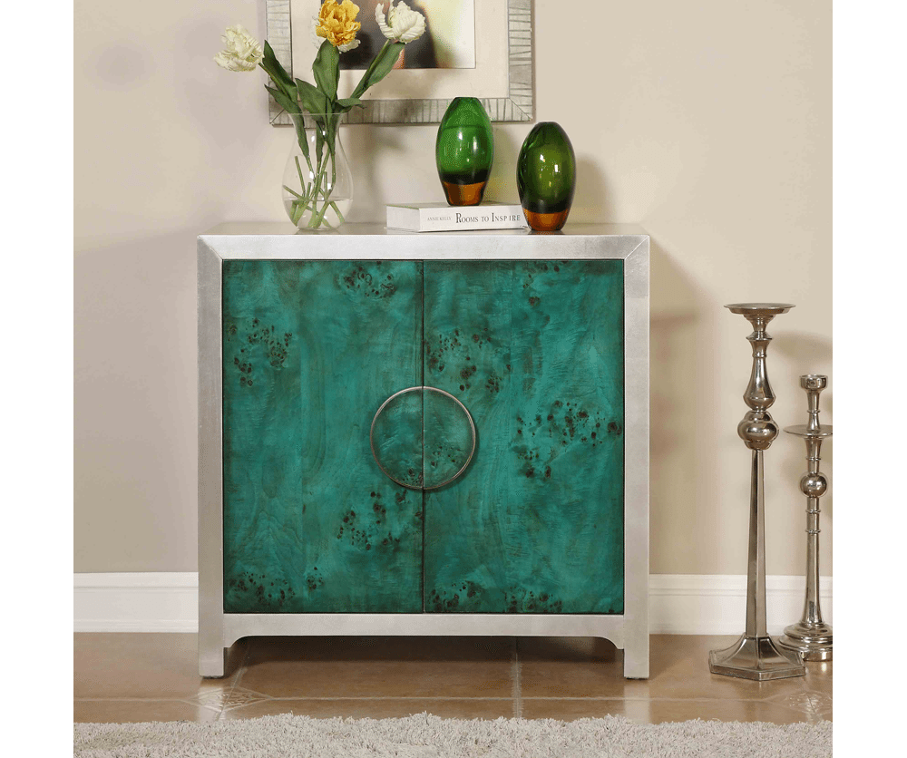Luna Accent Chest 66511 RS 2