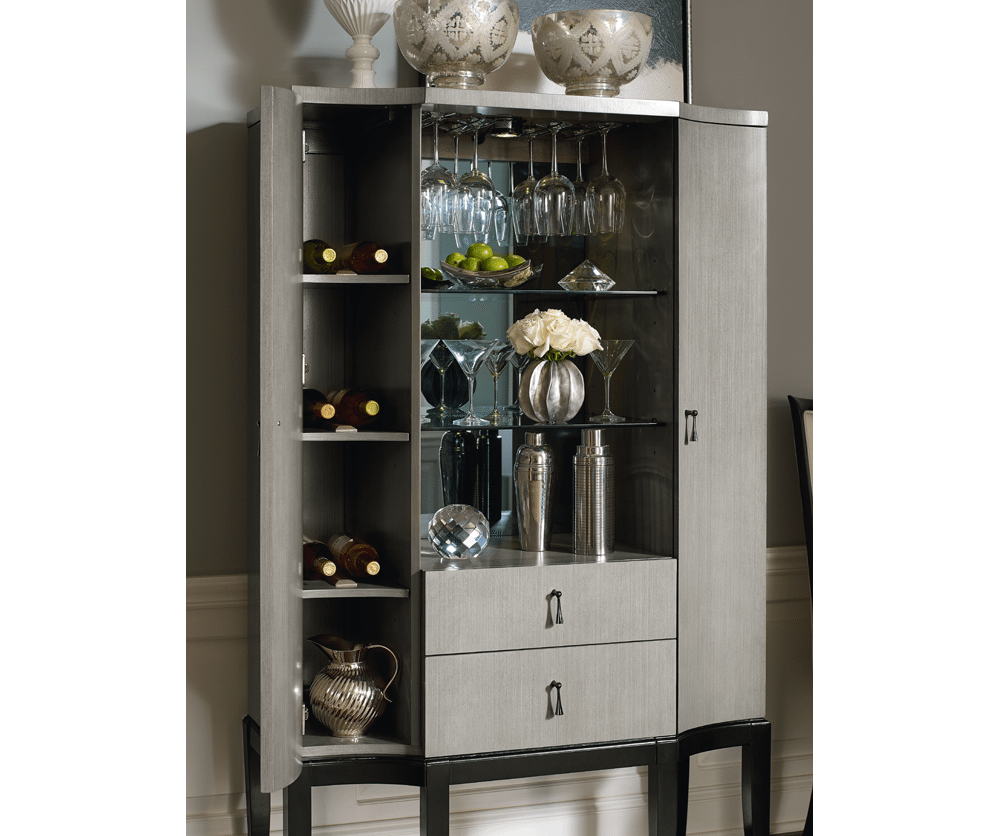 prelude bar cabinet decorium furniture