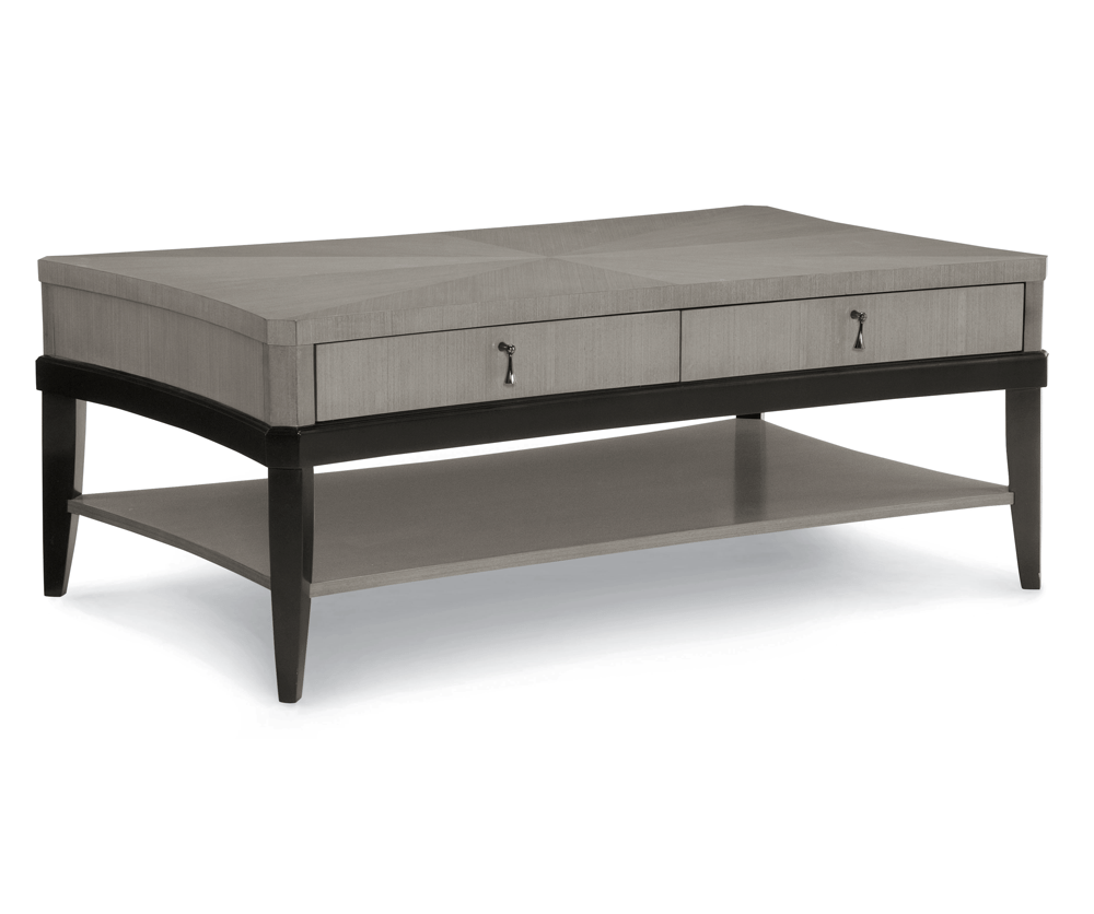 living coffee tables natura to table product hover s item leon desk room walnut furniture zoom
